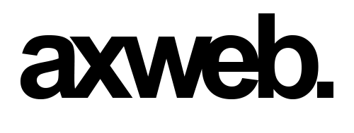 Axweb