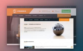 FDMEC